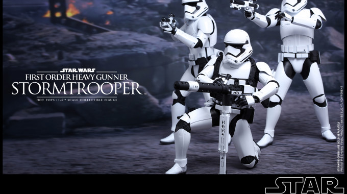 Hot-toys-star-wars-the-force-awakens-first-order-heavy-gunner-stormtrooper-collectible-figure_pr2