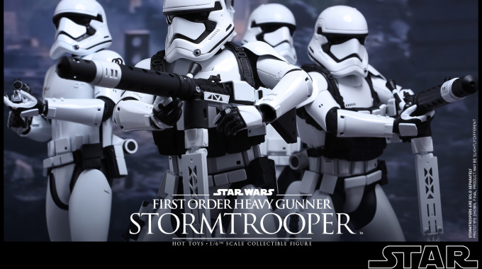 Hot-toys-star-wars-the-force-awakens-first-order-heavy-gunner-stormtrooper-collectible-figure_pr3