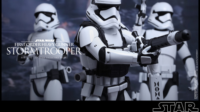 Hot-toys-star-wars-the-force-awakens-first-order-heavy-gunner-stormtrooper-collectible-figure_pr4