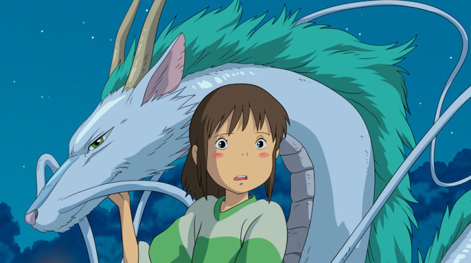 Software Used by Studio Ghibli and 'Futurama' Being Made Free and Open Source