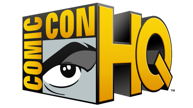 CCI And Lionsgate VOD Service 'Comic Con HQ' To Launch This Summer