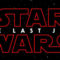star-wars-the-last-jedi1-700×346 copy