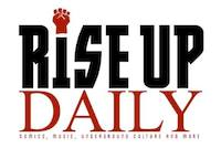 Rise Up Daily