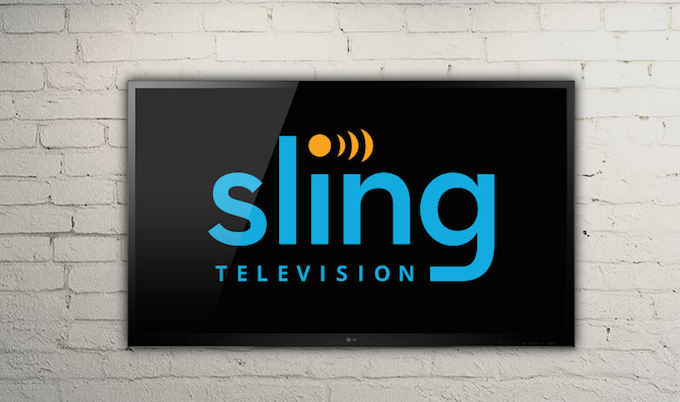 DISH Network Unveils A Subscription-Based Netflix-Style Service But For Live TV. #CES2015