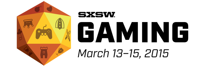 Watch Live Video From SXSWGaming