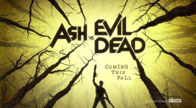 Ash Vs Evil Dead Header 2