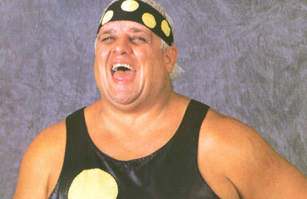 Dusty Rhodes.jpg
