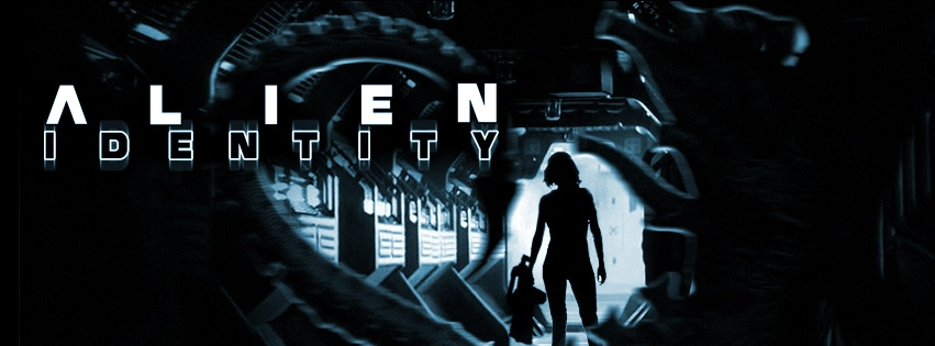 Alien Identity Tribute Feature Film Directed By Adam Sonnet