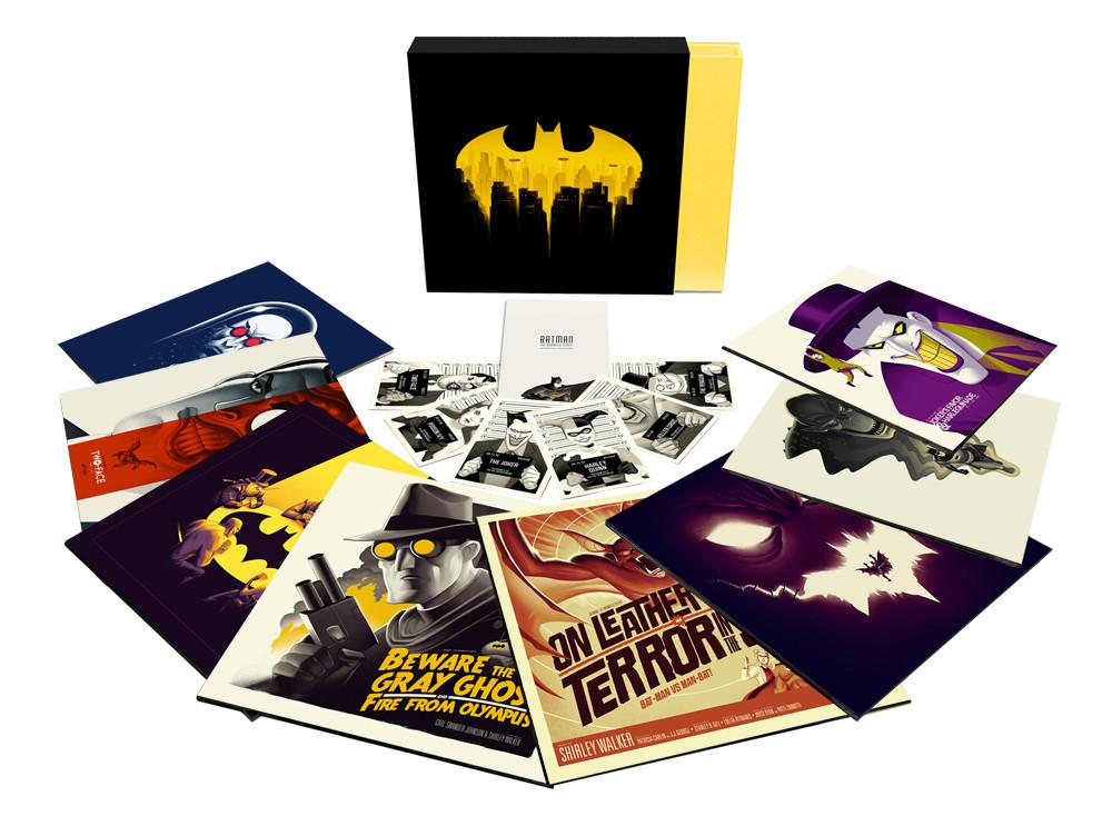 Batbox Press 1024x1024