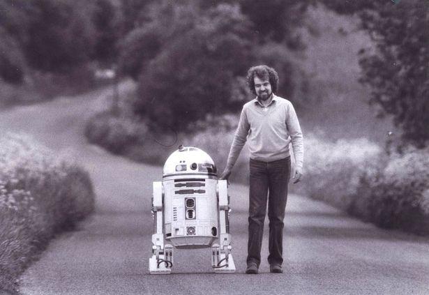 Tony-Dyson-Creator-of-R2D2-dies-1