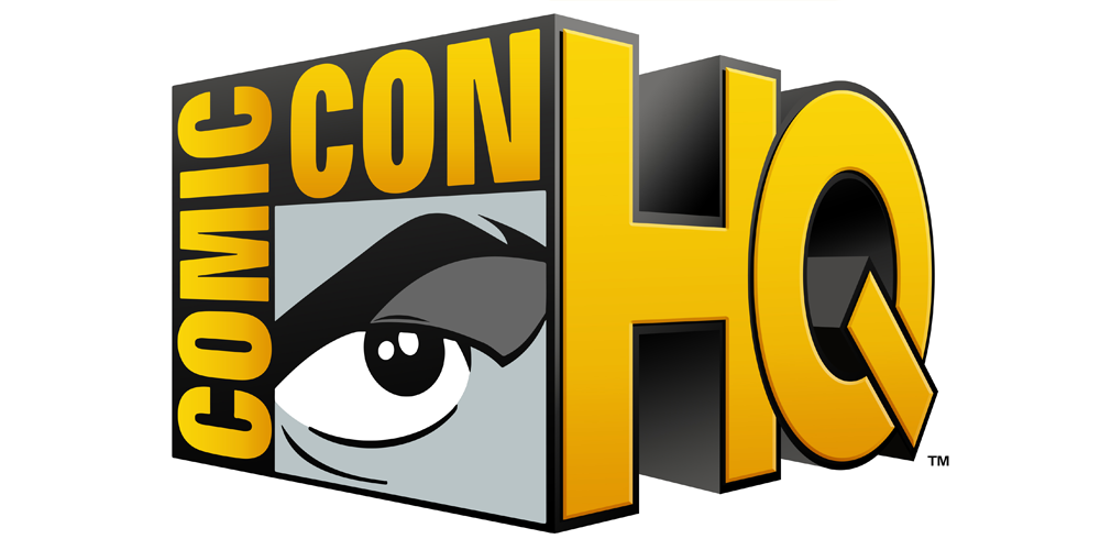 Game Of Thrones, Scream Queens And More Arrive On Comic-Con HQ!