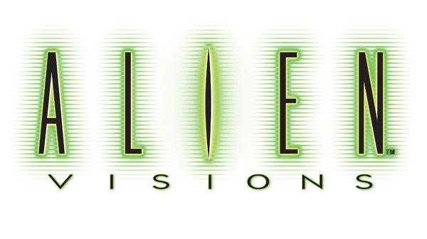 AV_Logo_Big_White_RGB_sm