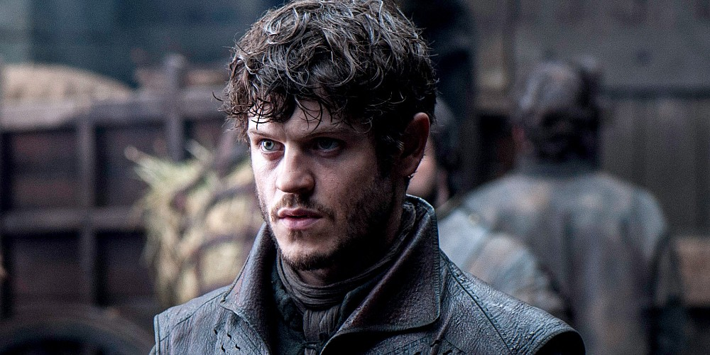 Game of Thrones Season 6: Anatomy of A Scene: The Battle of ...
