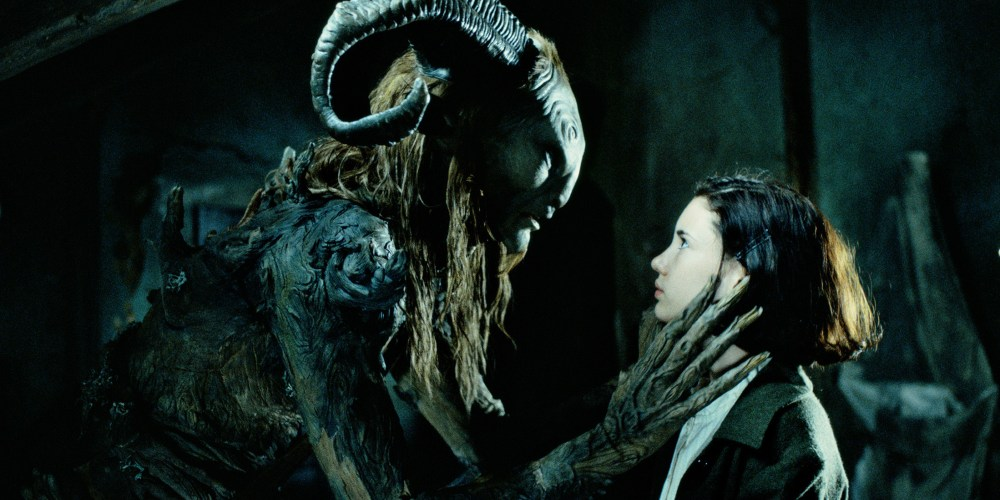 Panslabyrinth Still 01