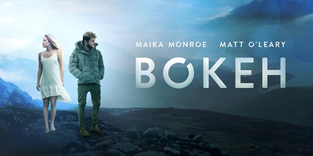 Review: Bokeh Feature Length Film