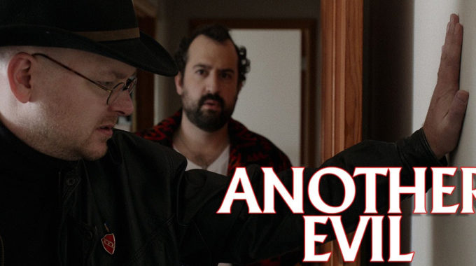 Film Review – Another Evil